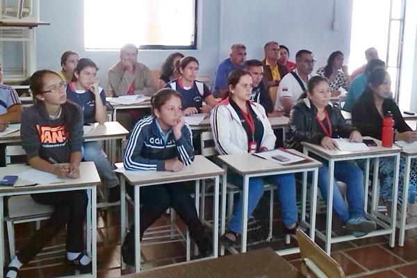 151020_Táchira_ 600