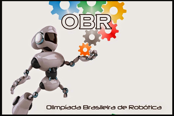 0151103_robotica_970