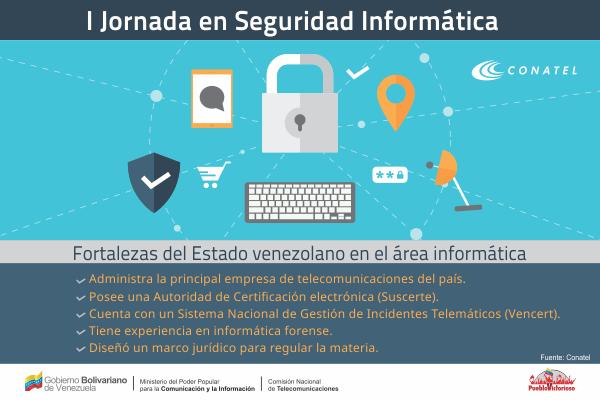 Info1 seguridad informatica miercoles