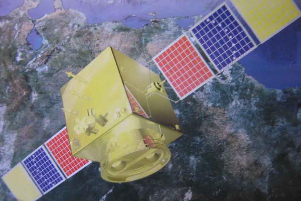 160928_satelite-miranda_600