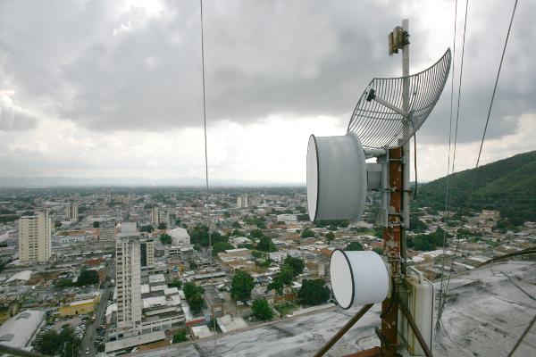 conatel-antenas