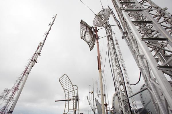 conatel-2-telecomunicaciones-07122016