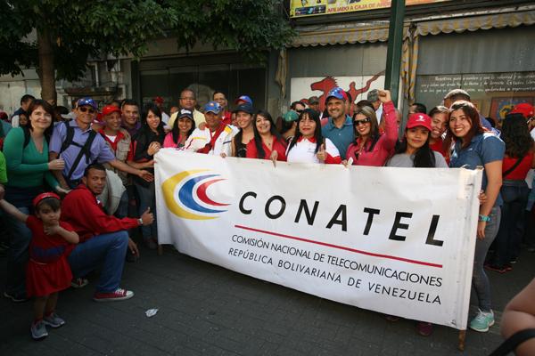 conatel-marcha-fabricio-ojeda-600