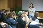 conatel-medioscomunitarios4-31012017
