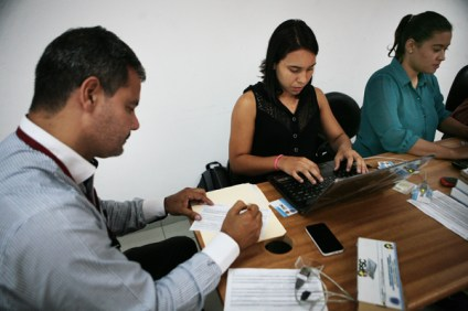 conatel-firmaelectronica-02102017-600-2