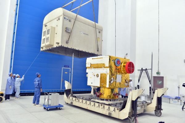 conatel-satelite-06102017
