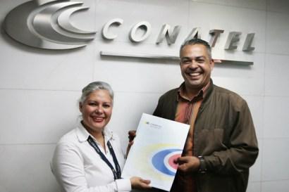 conatel-habilitacion-20112017-600