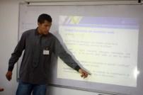 CONATEL-SEGURIDAD REDES-09-04-18-600 (2)