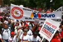CONATEL-MARCHA 1 DE MAYO- 01-05-18-600 X 400 (17)