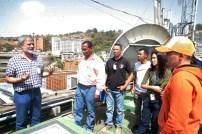 CONATEL-PUESTA A TIERRA-07-06-18-600 X 400 (2)