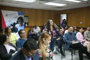 05-12-19-audiencia-frs-600x400-2