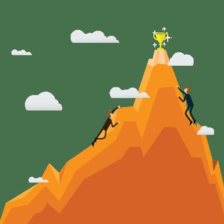 goal_mountain_450px