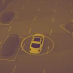 Autonomous Vehicles - A Business Case