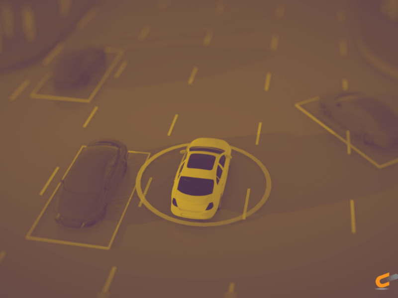 Autonomous Vehicles - A Business Case