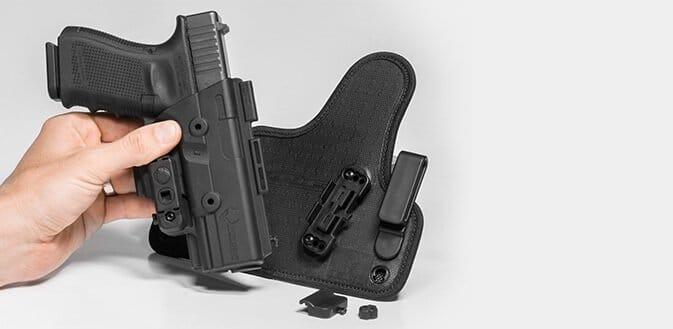 universal-gun-holster