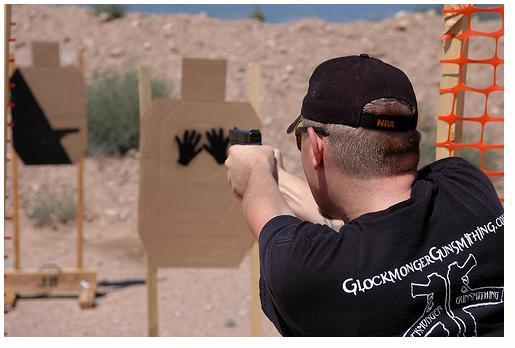 TOP 10 CONCEALED CARRY TIPS