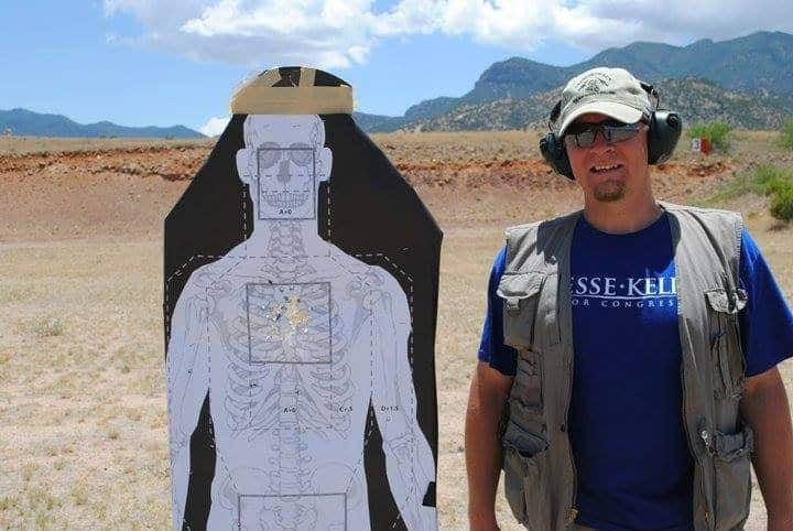 Glock 19 vs Glock 17 which is best for concealed carry
