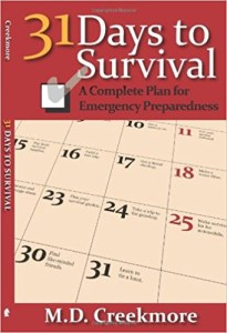 31-Days-to-Survival