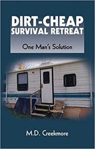 dirt-cheap-survival-retreat