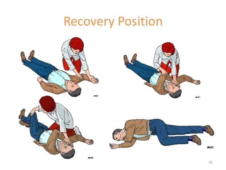 first-aid-training-recovery
