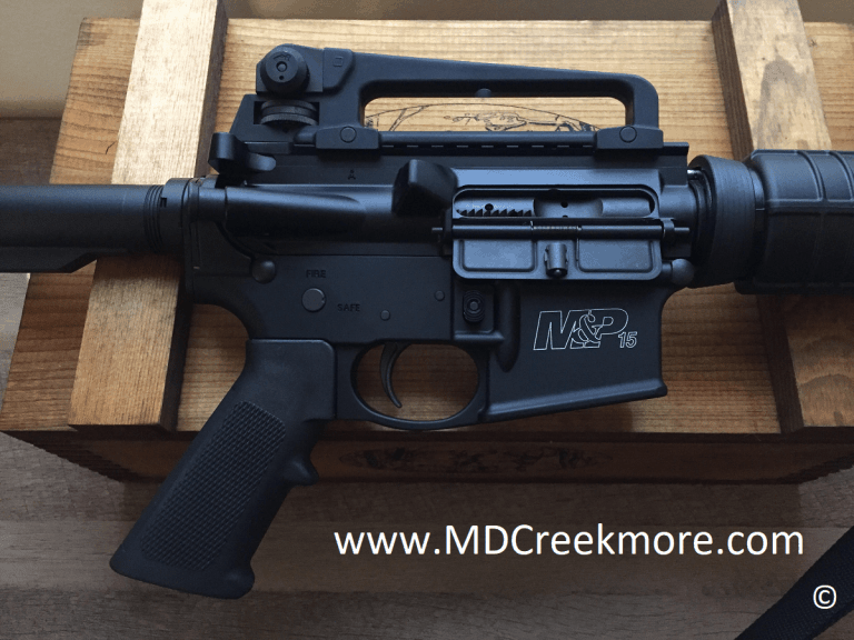 smith-and-wesson-mp-ar15