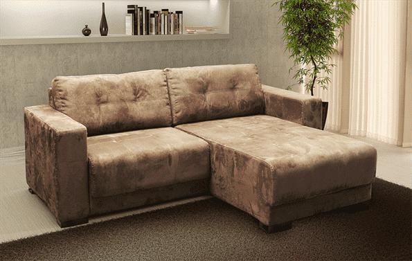 sofa8