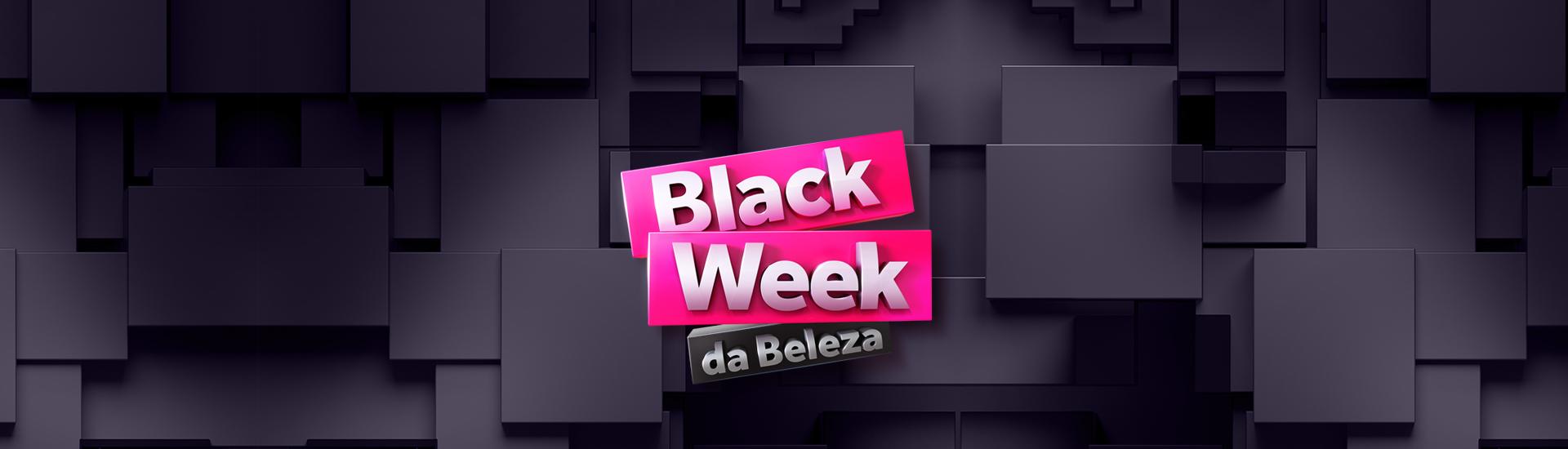 145b7a4e950f2 Blogueirinha é a estrela da Black Week da Beleza do Boticário!   Portal  ConceituAdo