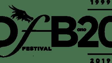 7c6b94d829403 DFB Festival 2019 anuncia edição de 20 anos em novo local e abre inscrições  para estilistas e marcas