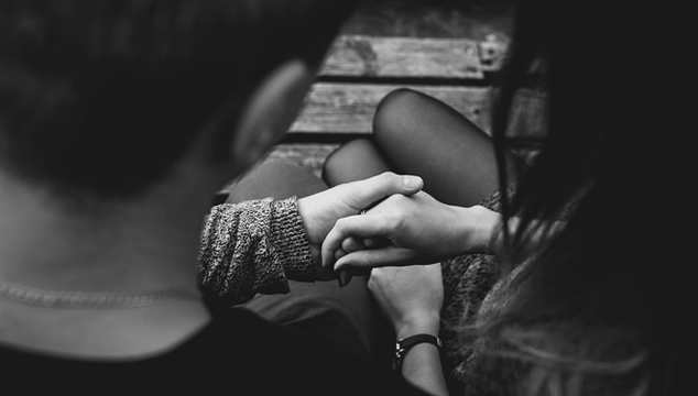 A tensão financeira e emocional da infertilidade