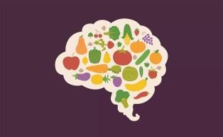 Ernährung und Konzentrationsprobleme hängen eng zusammen