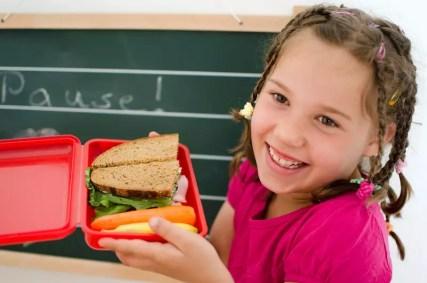 (Schul-)Pausen sind essenziell für die Konzentration von Kindern