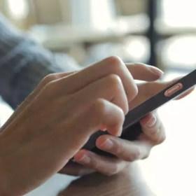 Konzentration steigern: Multitasking und Konzentration