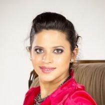 Anupama Paliwal