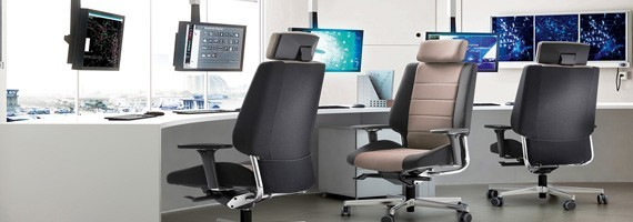 fauteuil personne forte l ergonomie
