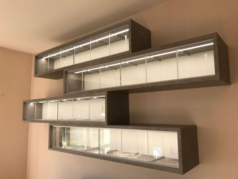 aménagement Concept evolution bibliotheque (3)