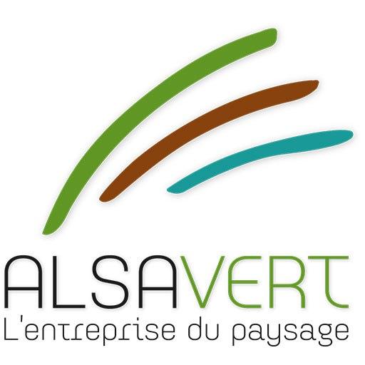 Logo Alsavert