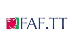 Fonds d'Assurance Formation du Travail Temporaire