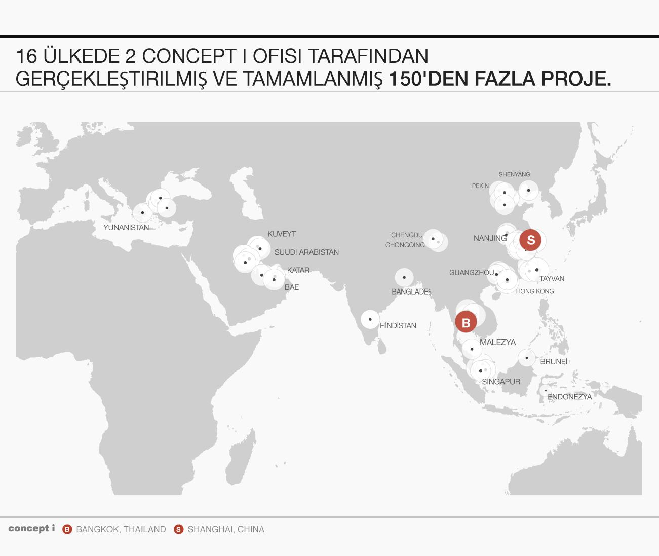 concept-i-world-map-WEBturky