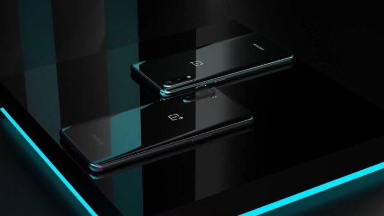 OnePlus Billie and lemonade codenamed smartphone spots, may launch soon