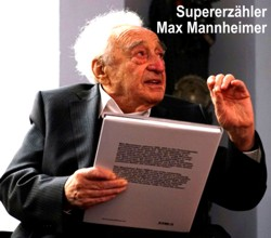 Superlügner Mannheimer
