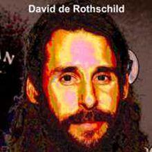 David de Rothschild
