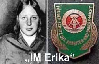 IM Erika