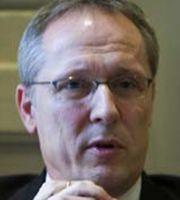 Dr. Jörg Beberowski