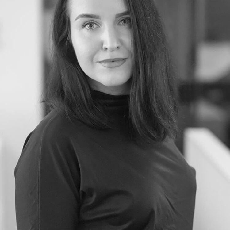 Maria Laurmann