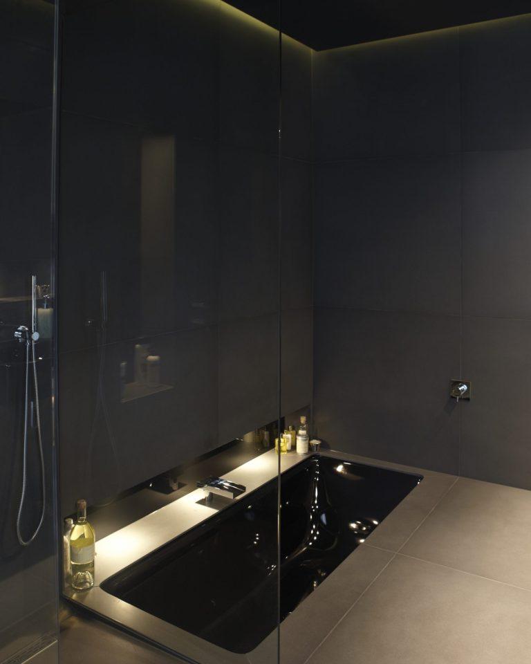 Chiswick Green Studios image