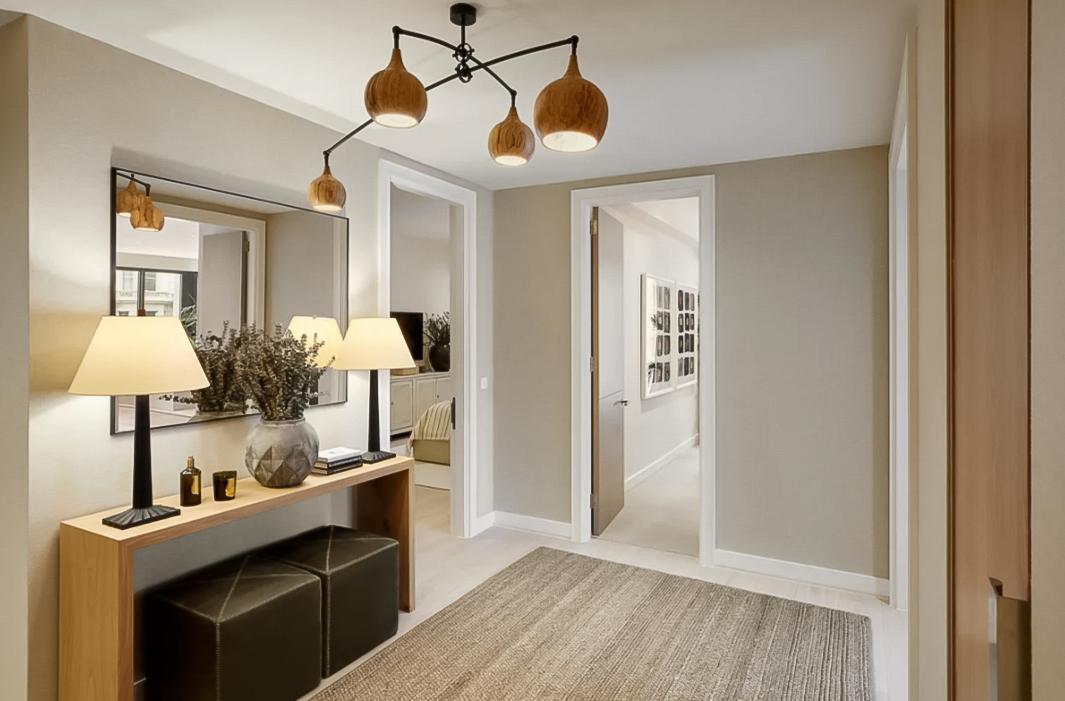 80 Holland Park Apartments image