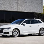 2015 Audi A3 Tdi Sportback News And Information Com