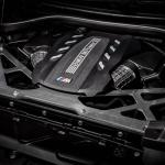 2020 Bmw X6 M Competition News And Information Com