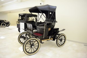 1903 Baker Electric History, Pictures, Value, Auction ...