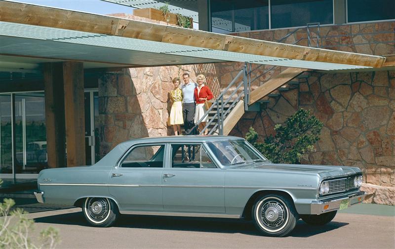 1972 Carlo Wallpaper Monte